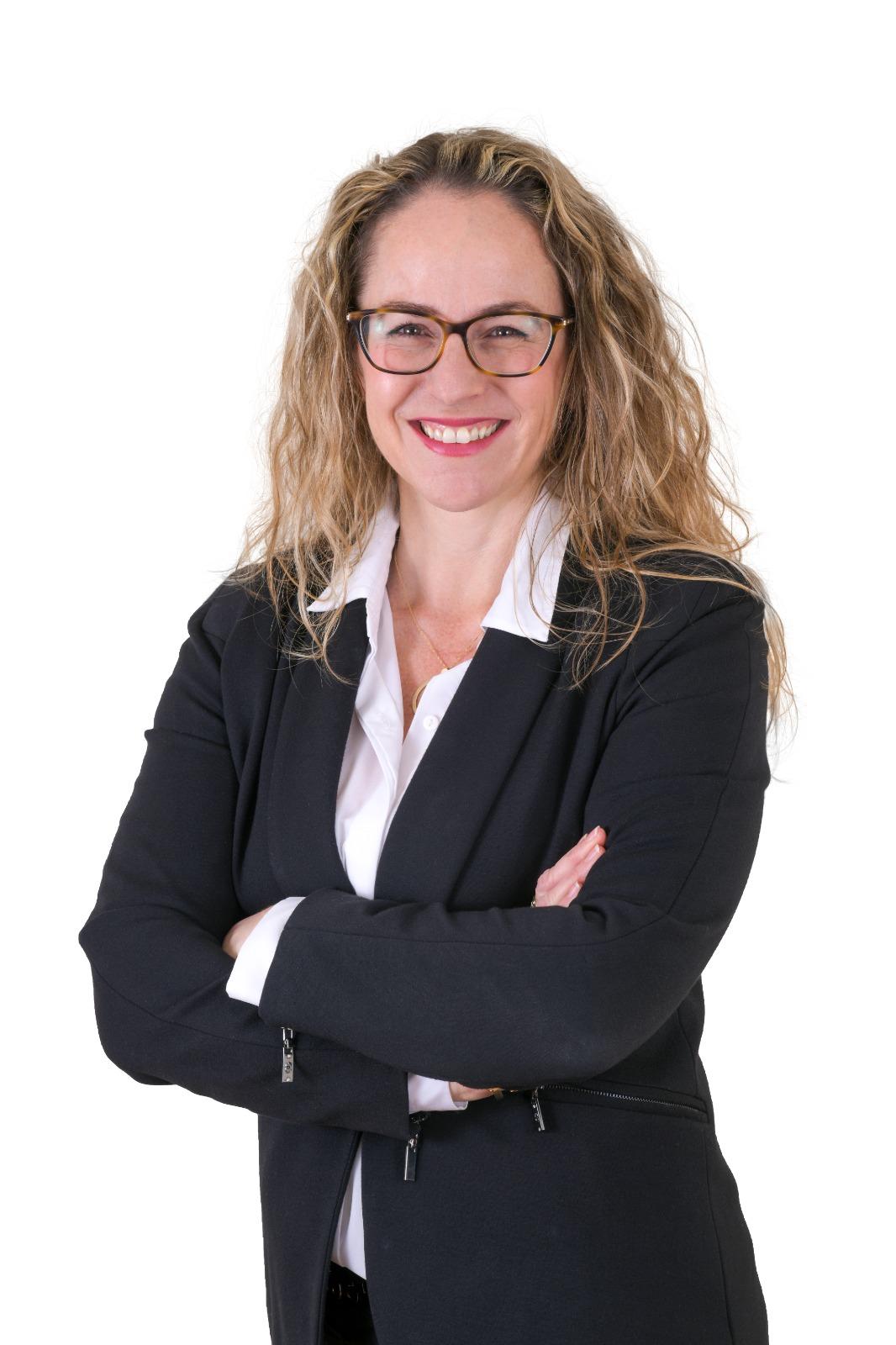 אילנה פרידמן שאשא