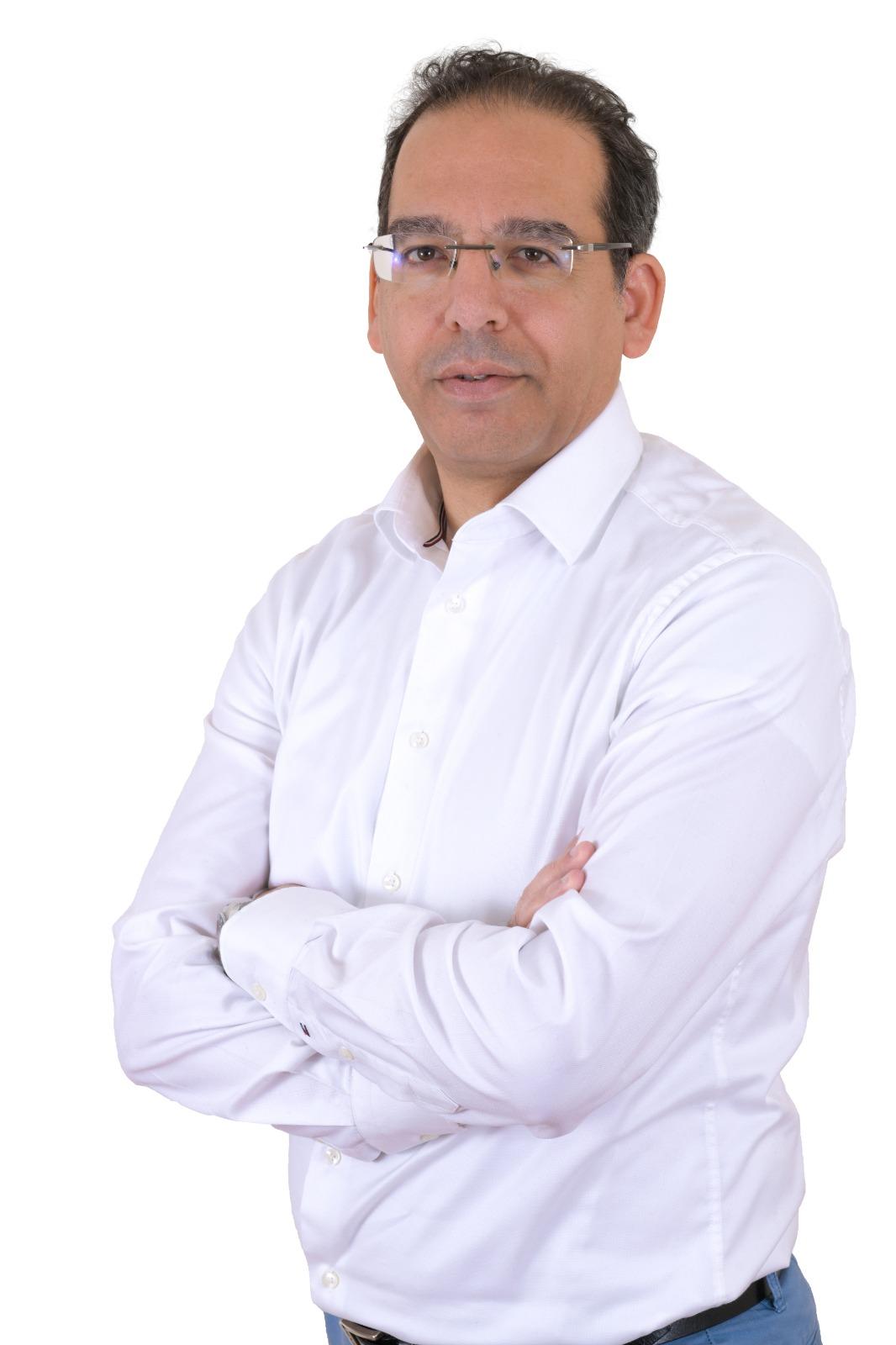 אמיר שאשא
